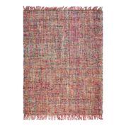 Teppich Salvador