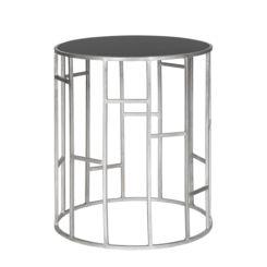 der classic stil. Black Bedroom Furniture Sets. Home Design Ideas