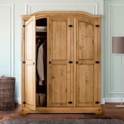 armoire de vestibule design. Black Bedroom Furniture Sets. Home Design Ideas