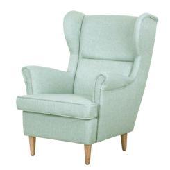 die must haves 2016 teil i. Black Bedroom Furniture Sets. Home Design Ideas