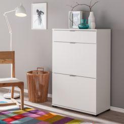 meuble appoint pour couloir. Black Bedroom Furniture Sets. Home Design Ideas