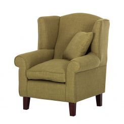 tipps f rs perfekte babyzimmer. Black Bedroom Furniture Sets. Home Design Ideas