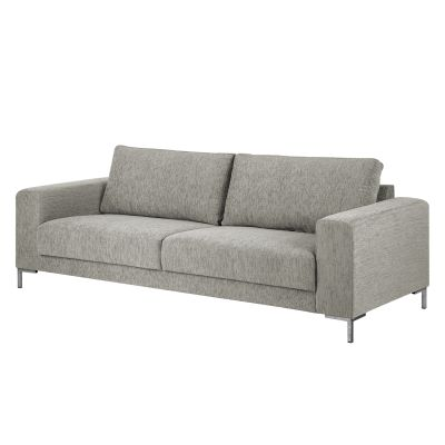 Karlstad Sofa Alternative Living Glamunity Das Glamour Forum