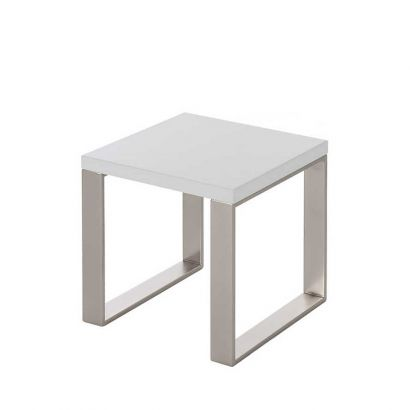 jetzt bei home24 beistelltisch von home design home24. Black Bedroom Furniture Sets. Home Design Ideas