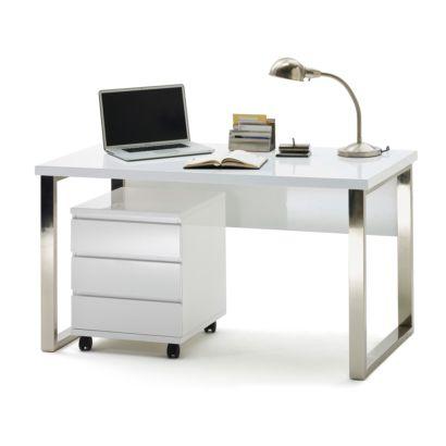 set von home24office bei home24 bestellen home24. Black Bedroom Furniture Sets. Home Design Ideas