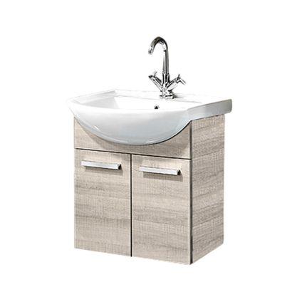 fackelmann spiegelschranke angebote auf waterige. Black Bedroom Furniture Sets. Home Design Ideas