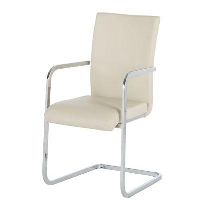 Ich Hab Rücken Bequeme Stühle Fü Spieltisch Gesucht