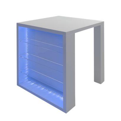 jetzt bei home24 bartisch von loftscape home24. Black Bedroom Furniture Sets. Home Design Ideas