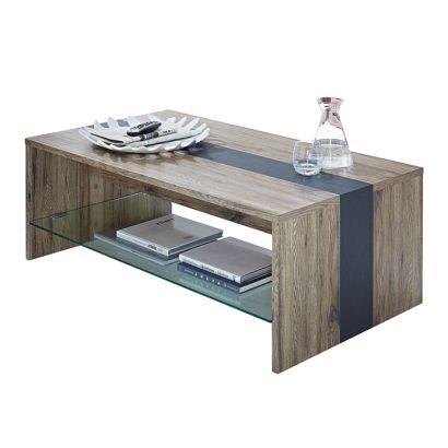 couchtisch von modoform bei home24 bestellen home24. Black Bedroom Furniture Sets. Home Design Ideas