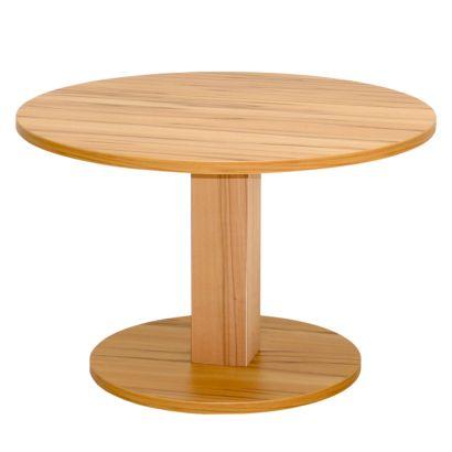 couchtisch eco lift iii h henverstellbar home24. Black Bedroom Furniture Sets. Home Design Ideas