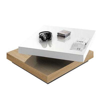 jetzt bei home24 couchtisch von roomscape. Black Bedroom Furniture Sets. Home Design Ideas
