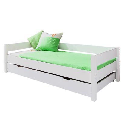 relita funktionsbett f r ein modernes kinderzimmer home24. Black Bedroom Furniture Sets. Home Design Ideas