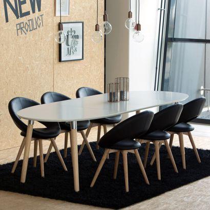 jetzt bei home24 essgruppe von m rteens home24. Black Bedroom Furniture Sets. Home Design Ideas