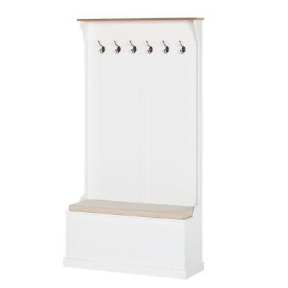home24 jack alice landhuis. Black Bedroom Furniture Sets. Home Design Ideas
