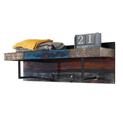 jetzt bei home24 wandgarderobe von wolf m bel home24. Black Bedroom Furniture Sets. Home Design Ideas