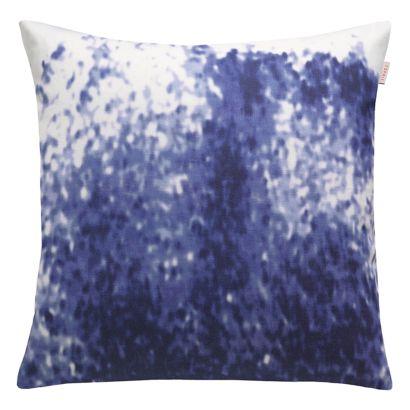 jetzt bei home24 kissenbezug von esprit home home24. Black Bedroom Furniture Sets. Home Design Ideas