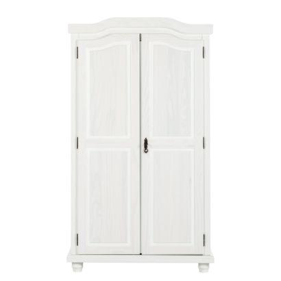 schrank von home24 bei home24 bestellen home24. Black Bedroom Furniture Sets. Home Design Ideas