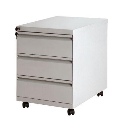 container von magazin m bel bei home24 bestellen home24. Black Bedroom Furniture Sets. Home Design Ideas