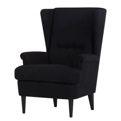 ohrensessel von m rteens bei home24 kaufen home24. Black Bedroom Furniture Sets. Home Design Ideas