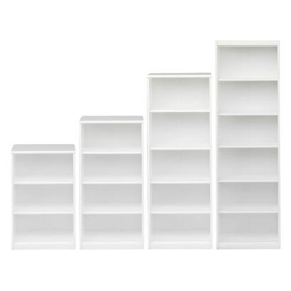 regal von cs schmal bei home24 kaufen home24. Black Bedroom Furniture Sets. Home Design Ideas
