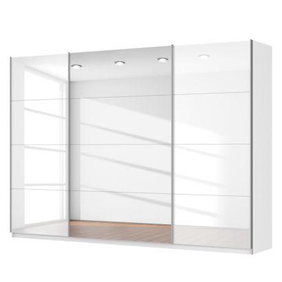 skop schwebet renschrank g nstig und versandkostenfrei bestellen home24. Black Bedroom Furniture Sets. Home Design Ideas