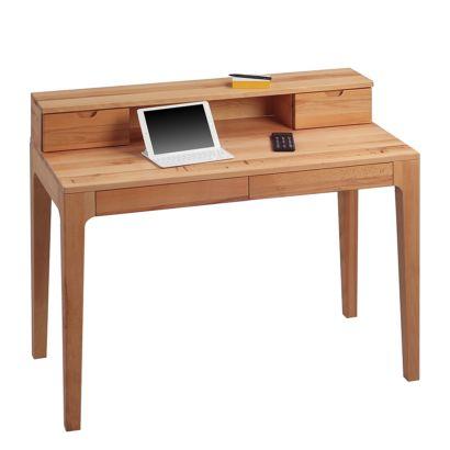 jetzt bei home24 sekret r von ars natura home24. Black Bedroom Furniture Sets. Home Design Ideas