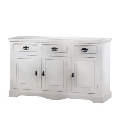 jetzt bei home24 sideboard von jack alice home24. Black Bedroom Furniture Sets. Home Design Ideas