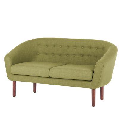 re concept einzelsofa f r ein modernes zuhause home24. Black Bedroom Furniture Sets. Home Design Ideas