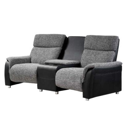 nuovoform 2 sitzer einzelsofa f r ein modernes heim. Black Bedroom Furniture Sets. Home Design Ideas