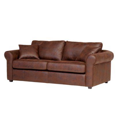 Sitzer Einzelsofa von furnlab bei Home24 bestellen Home24