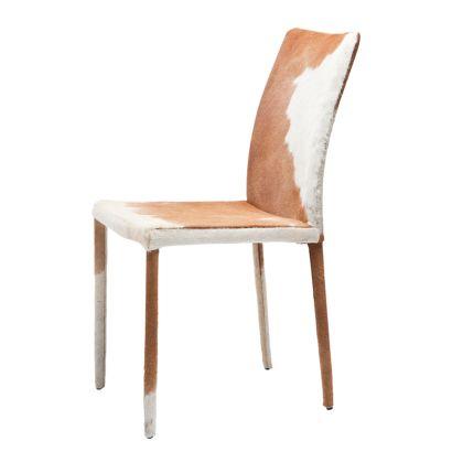 kare design designerstuhl f r ein sch nes heim home24. Black Bedroom Furniture Sets. Home Design Ideas