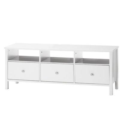 jack alice lowboard f r ein l ndliches heim home24. Black Bedroom Furniture Sets. Home Design Ideas