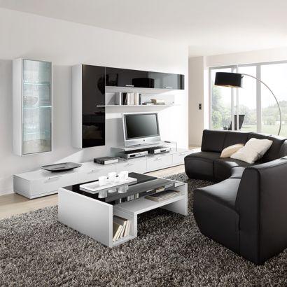 Tv aufsatz angebote auf waterige for Wohnwand konfigurieren