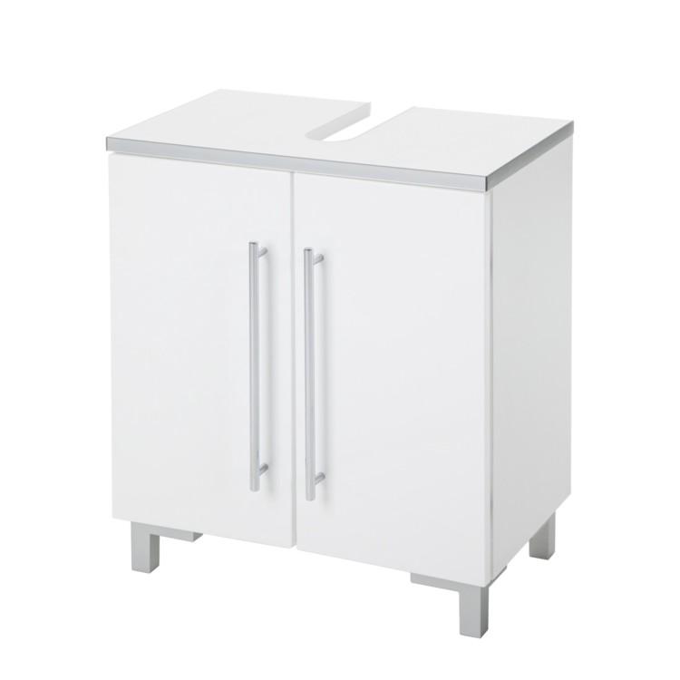 waschbeckenunterschrank von giessbach bei home24 kaufen home24. Black Bedroom Furniture Sets. Home Design Ideas