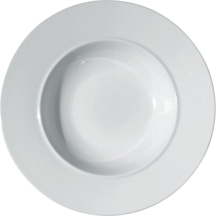 Soepborden la bella 4 delige set - Alessi la bella tavola ...
