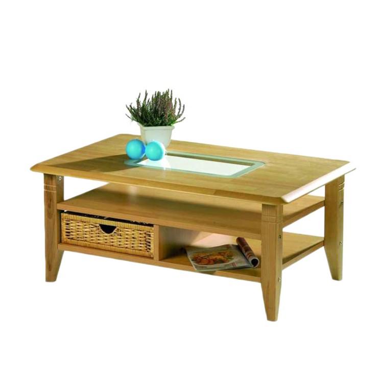 couchtisch antilope buche home24. Black Bedroom Furniture Sets. Home Design Ideas