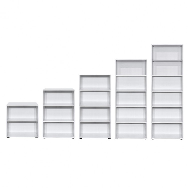 Etag re carry largeur 70 cm - Etagere 40 cm largeur ...