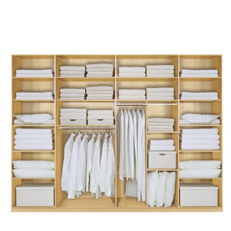 l ment de cloison central encastrable pour l ment d. Black Bedroom Furniture Sets. Home Design Ideas