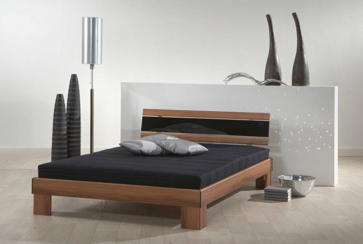 jetzt bei home24 futonbett von home design home24. Black Bedroom Furniture Sets. Home Design Ideas