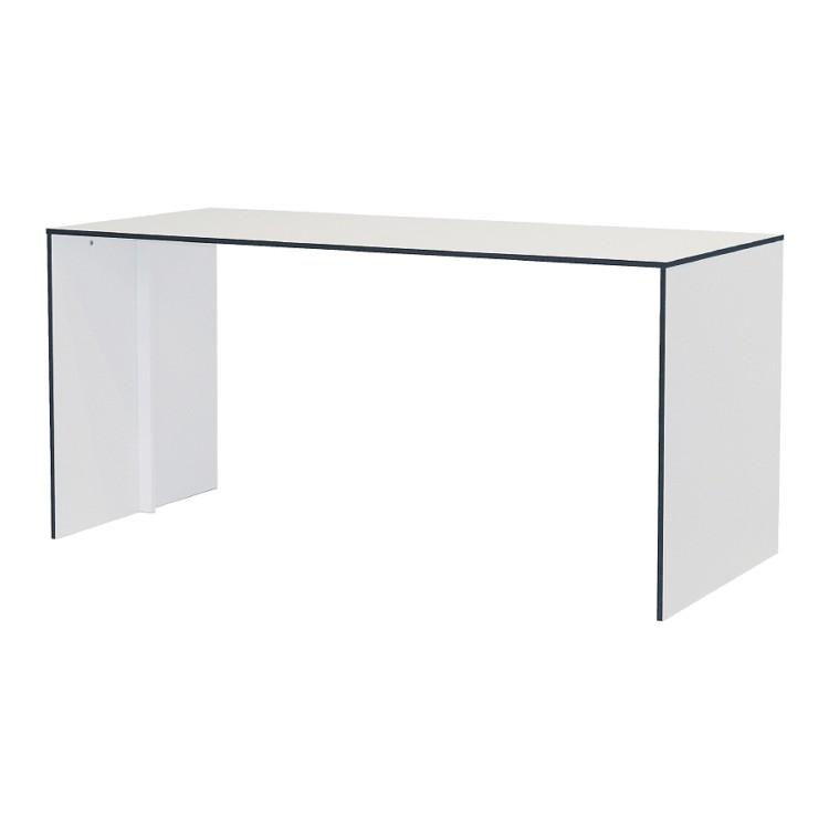 B rotisch von reinhard bei home24 bestellen home24 for Schreibtisch breite 70 cm