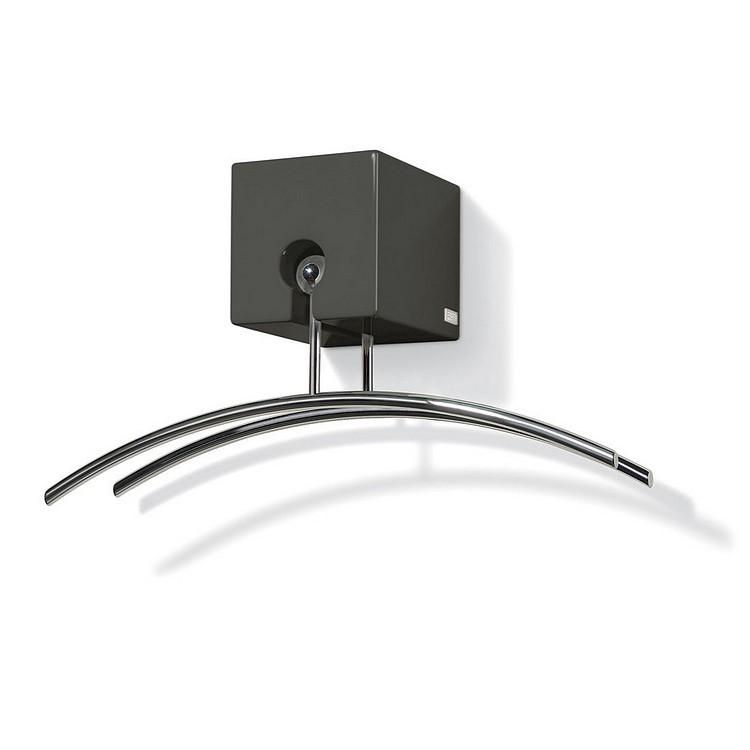 garderobe smart modern home24. Black Bedroom Furniture Sets. Home Design Ideas
