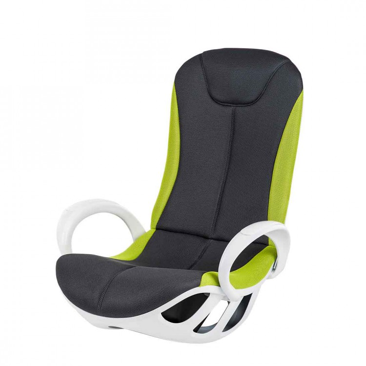 Multimediasessel PS3 Spiele Multimedia Gaming Chair Sessel