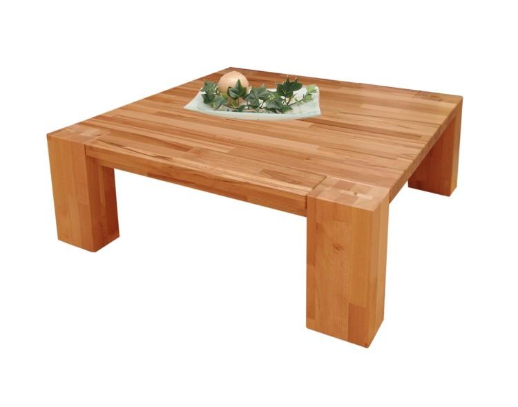 couchtisch diana massivholz kernbuche ge lt oder lackiert home24. Black Bedroom Furniture Sets. Home Design Ideas