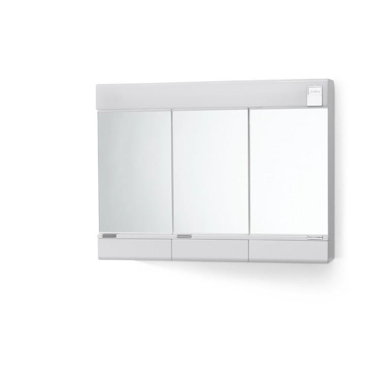 jokey spiegelschrank f r ein modernes heim home24