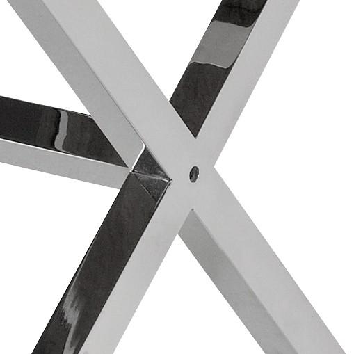 jetzt bei home24 schreibtisch von kare design home24. Black Bedroom Furniture Sets. Home Design Ideas