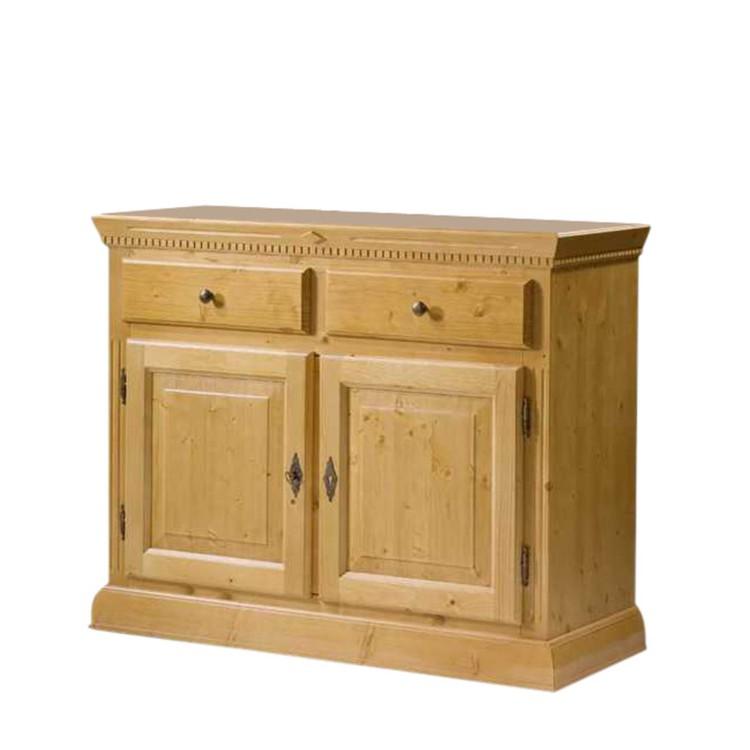 gradel kommode f r ein l ndliches heim home24. Black Bedroom Furniture Sets. Home Design Ideas
