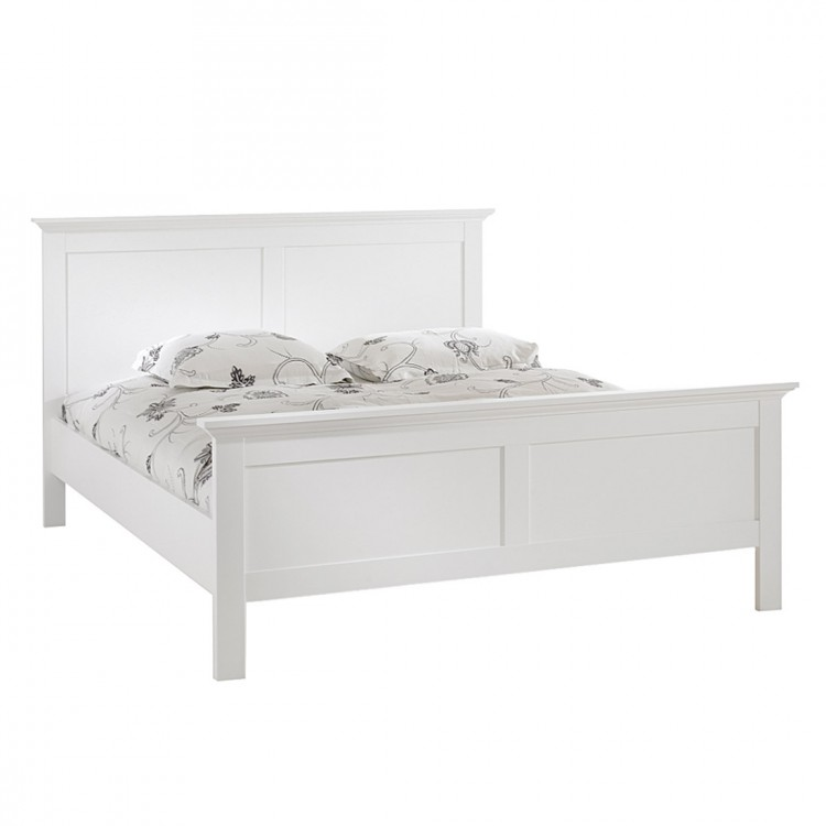 ikea weises bett die neueste innovation der innenarchitektur und m bel. Black Bedroom Furniture Sets. Home Design Ideas