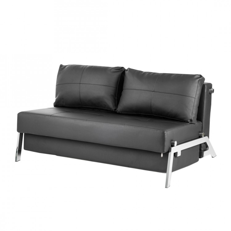 designersofa von innovation m bel bei home24 bestellen home24. Black Bedroom Furniture Sets. Home Design Ideas