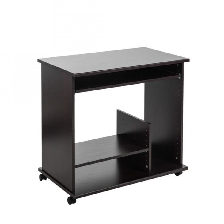 bureau d 39 ordinateur. Black Bedroom Furniture Sets. Home Design Ideas