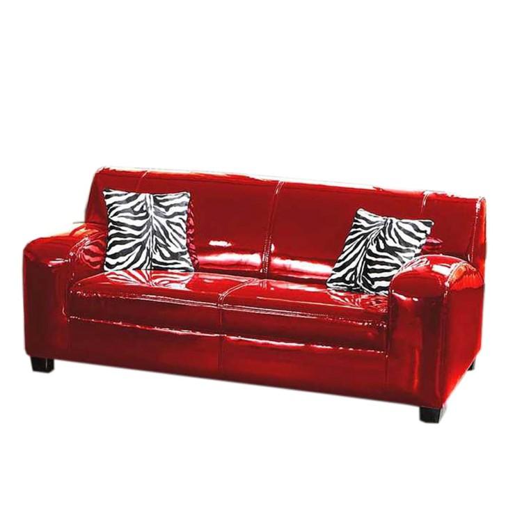 sofa vegas 2 sitzer home24. Black Bedroom Furniture Sets. Home Design Ideas